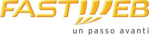 Fw_logo