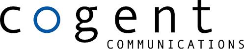 logo-cogent